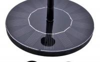 Aytai-Professional-1-4w-Solar-Powered-Bird-Bath-Fountain-Pump-With-Solar-Panel-Battery-Pool-Water-Pump-Fountain2.jpg