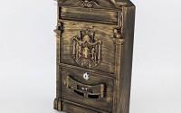 Brass-Vintage-Wall-Mount-Mailbox-Mail-Po-Box-Cast-Aluminum-W-2-Keys-For-Lock2.jpg