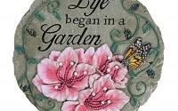Carson-Home-Accents-Beadworks-Garden-Of-Life-Garden-Stone11.jpg