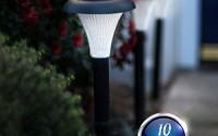 Gardenjoy-10-Pack-Of-Outdoor-Solar-Garden-Lights-Transform-Your-Yard-Path-Lawn-amp-Landscape-Lighting10.jpg