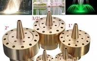 Kisstaker-Garden-Landscape-Fountain-Nozzle-Fireworks-Shape-Brass-Fountain-Spray-Head-1-2-Inch-4.jpg