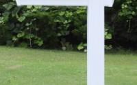 The-Homestead-Vinyl-Pvc-Mailbox-Post-includes-Mailbox-6.jpg