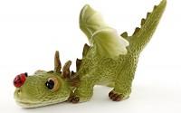 Top-Collection-4414-Miniature-Fairy-Garden-amp-Terrarium-Mini-Dragon-Playing-With-Ladybug-Statue-Small2.jpg