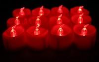 12-pcs-Flameless-Led-Battery-Powered-Melted-Edge-Tealight-Candles-Led-Tea-Lights-Red-Light4.jpg