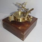 Captain-Brass-Sundial-Compass-With-Hardwood-Wooden-Box-Nauticalmart6.jpg