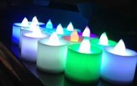 Samyo-Set-Of-24-Battery-Flameless-amp-Smokeless-Color-changing-Led-Tealight-Candles2.jpg