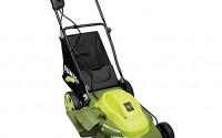 Sun-Joe-MJ408E-20-Inch-Corded-Electric-Lawn-Mower-in-Green-48.jpg