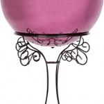 11-Metal-Gazing-Ball-Stand-with-Scroll-Design-10-Gazing-Ball-Purple-by-Trademark-Innovations-38.jpg