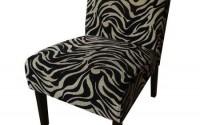 Better-Homes-And-Gardens-Slipper-Accent-Chair-Zebra1.jpg