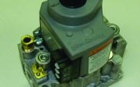 HPC-Honeywell-270K-Valve-for-Electronic-Ignition-Firepit-Insert-18.jpg