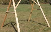 Lakeland-Mills-A-Frame-Porch-Swing-4-43.jpg