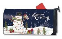 Mailwraps-Snowman-Lights-Mailbox-Cover-0124014.jpg