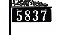 Oak-30-Inch-Reflective-Address-Sign4.jpg