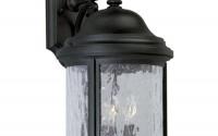 Progress-Lighting-P5650-31-3-light-Cast-Aluminum-Wall-Lantern-With-Water-seeded-Glass-Textured-Black15.jpg