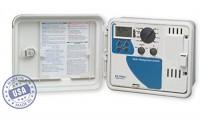 Signature-8300-Series-Outdoor-Irrigation-Controller-Timer-Zones-9-19.jpg