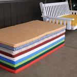 4-Foot-Outdoor-Swing-Bed-Mattress-CUSHION-ONLY-Sundown-Material-Gray-Stripe-46.jpg