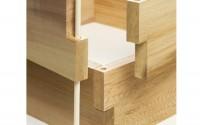 All-Things-Cedar-Vegetable-Box-Raised-Garden-Bed-6-6.jpg