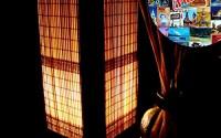Black-Bamboo-Table-Lamp-Lighting-Shades-Floor-Desk-Outdoor-Touch-Room-Bedroom-Modern-Vintage-Handmade-Asian-Oriental-Wood-LED-Bedside-Gift-Art-Home-Garden-Christmas-Free-Adapter-Us-2-Pin-Plug-106-32.jpg