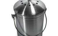 Kitchen-countertop-Tumbler-Composter18.jpg