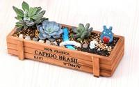 luckyBEAR-Vintage-Wooden-Flower-Pot-For-Succulent-Plant-Flower-Mini-Garden-Design-4x8x22cm-49.jpg