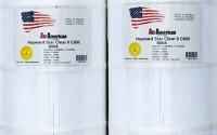 2-pack-savings-Hayward-CX800RE-CX1500RE-Star-Clear-II-C800-ALL-AMERICAN-Replacement-Cartridges-Unicel-C-8600-Pleatco-PA80-Filbur-FC-1280-Swimming-Pool-Filter-Cartridge-39.jpg