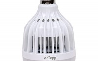 Actopp-3-In-1-Bug-Light-Zapper-110v-Mosquito-Bug-Zapper-Light-Bulb-Indoor-outdoor-Lighting-Flying-Insects9.jpg
