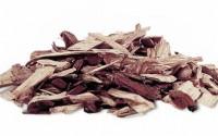 Char-broil-Alder-Wood-Smoker-Chips-2-pound-Bag5.jpg