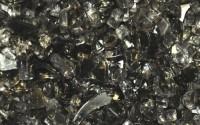 Fireplace-Glass-Fire-Pit-Glass-Bronze-Reflective-¼-Inch-25-Lbs-41.jpg