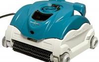 Hayward-RC9740WC-SharkVac-XL-Automatic-Robotic-Pool-Cleaner-25.jpg