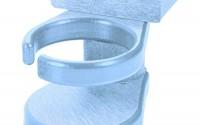 Recycled-Plastic-Adirondack-Chair-Cup-Holder-Sky-Blue-6-L-X-4-W-X-4-H-12.jpg