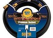 Swan-PM58100-5-8-x-100-Premium-Rubber-Water-Hose-30.jpg