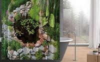 ALUONI-Backyard-Pond-Bath-Curtains-Shower-185004-for-Shower-65-W-x-71-H-41.jpg