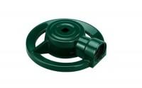 Orbit-Heavy-Duty-Lawn-Sprinkler-For-Yard-Watering-With-A-Hose-Tri-lingual9.jpg