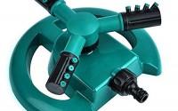 Winner666-2019-Lawn-Sprinkler-Garden-Sprinkler-Head-Automatic-Water-Sprinklers-360°Rotation-Green-39.jpg