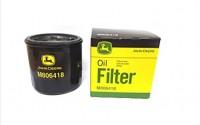 M806418-John-Deere-Oil-Filter-1023E-1025R-1026R-2210-4010-755-HPX-DIESEL-GATOR-455-LAWN-MOWER-X495-X740-X748-and-1435-FRONT-MOWER-56.jpg