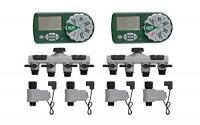 Orbit-Automatic-4-Outlet-Hose-Faucet-Sprinkler-Controller-Timer-Watering-System-2-Pack-8.jpg