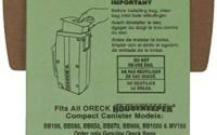 Oreck-Genuine-XL-Buster-B-Canister-Vacuum-Bags-PKBB12DW-Housekeeper-Bag-6-Pack-71.jpg
