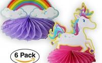 UNICORN-Rainbow-Beautiful-table-centerpiece-6-pack-3-of-each-design-11.jpg