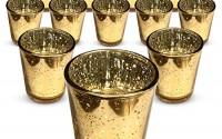 jollyloves-Votive-Candle-Holders-Mercury-Glass-Gold-Tealight-Holders-for-Wedding-Decorations-or-Home-Decor-Bulk-Set-of-12-64.jpg
