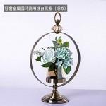 American-Metal-Glass-vase-European-Dining-Table-Candle-Holder-Flower-Arrangement-Decoration-Vase-Short-Version-Floral-Art-A-34.jpg