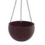 Cratone-2Pcs-Hanging-Planter-Basket-Hanging-Flower-Pots-Plants-Holder-Hanger-Weave-Pattern-Design-with-Chain-Hooks-for-Indoor-Outdoor-Home-Decor-22x22cm-13.jpg