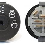 The-ROP-Shop-Ignition-Starter-Key-Switch-fits-John-Deere-L130-L1742-L17-542-L2048-L2548-LY18-22.jpg