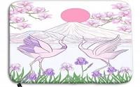 Yxungdiy-Non-Slip-Doormat-Multicolor-Japanese-Landscape-with-Mount-Fuji-Funny-Doormat-Indoor-Outdoor-Rug-23-6-W-X-15-7-L-44.jpg
