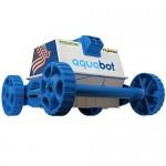 Aquabot-Pool-Rover-Hybrid-Above-Ground-Automatic-Pool-Cleaner-APRV-6-Pack-19.jpg