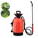 Shiningeyes-1-3-Gallon-Lawn-and-Garden-Pump-Pressure-Sprayer-with-Pressure-Relief-Valve-7.jpg