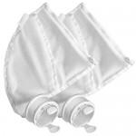Sumille-Polaris-280-480-Replacement-Bag-Zipper-Filter-Pool-Cleaner-Bag-All-Purpose-Bags-Pool-Cleaner-Part-K13-K16-2-Pack-25.jpg