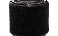 WORKSHOP-Wet-Dry-Vacs-WS14045F-Wet-Application-Foam-Filter-for-Wet-Dry-Shop-Vacuum-3-to-4-5-Gallon-51.jpg