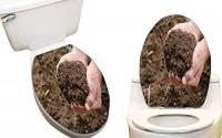 Toilet-Seat-Decal-Compost-Soil-organicfertilizer-on-for-platation-Toilet-Vinyl-Decal-11-x13-39.jpg