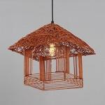 Rattan-Chandelier-Creative-Bird-s-Nest-Decorative-Lights-Rattan-Living-Room-Ceiling-Light-Balcony-Lamps-Color-B-13.jpg