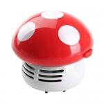 VeliHome-Desktop-Small-Vacuum-Cleaner-Small-Premium-Vacuum-Cleaner-Desktop-Cartoon-Mushroom-Mini-Keyboard-Dust-Collector-for-Home-Office-24.jpg